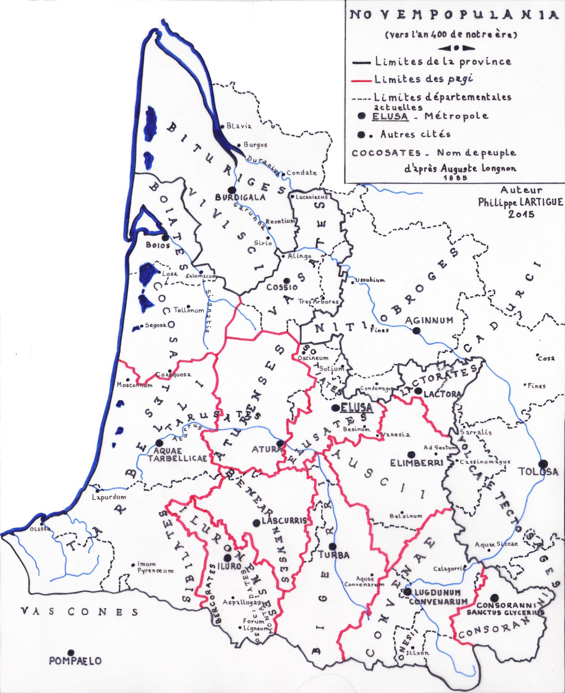 province-de-novempopulanie